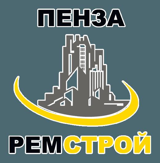 �троительство недорогих загородных домов в Санкт